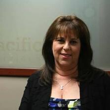 Michele Gray