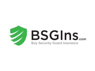 Buy Security Guard Insurance - BSGIns
