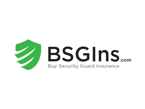 Buy Security Guard Insurance - BSGIns