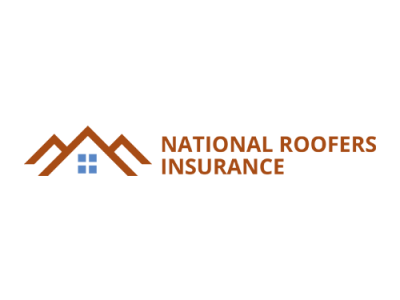 National Roofing Insurance