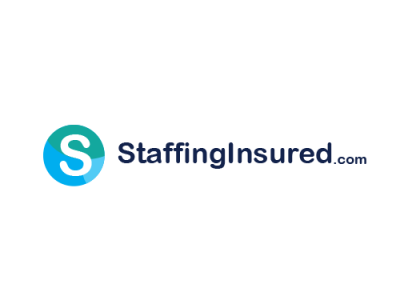 Staffing Insured