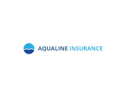 Aqualine Insurance