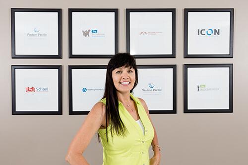 Michelle Lopez-Figueroa