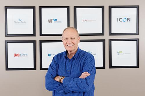 Steve Goltra