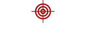 Sight Guard Insurance