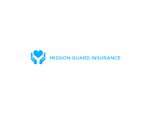 Mission Guard Ins