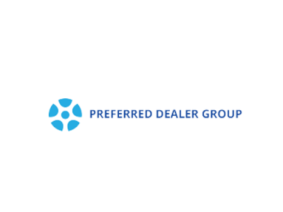 Preferred Dealer Group