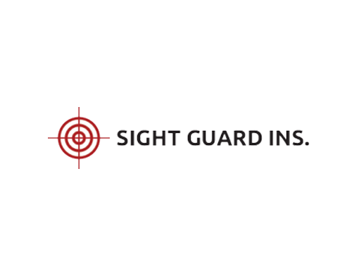 Sight Guard