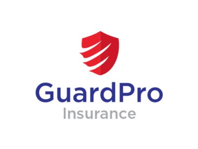 GuadPro Logo