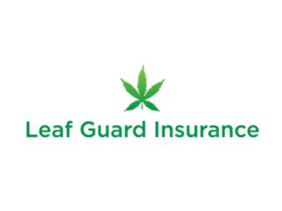 Leaf Guard Insurance