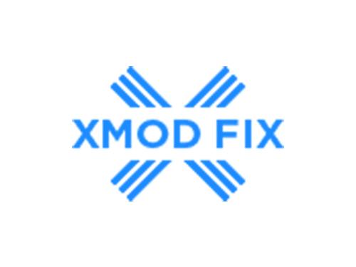XModFix