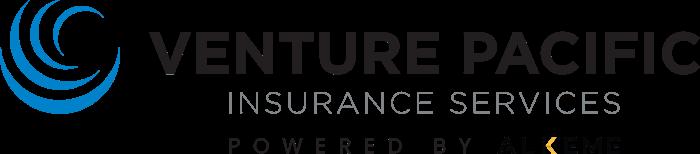 Venture Pacific Insurance Services